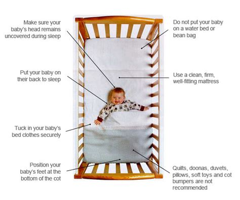 is it safe for baby to sleep in swing safe baby sleep find baby care information huggies