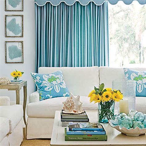curtains for a blue room curtains for a blue room curtain menzilperde net