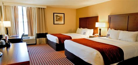 comfort suites rooms comfort inn maingate orlando kissimmee fl hotels