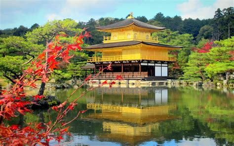 best tourist attractions in japan japan top 10 tourist attractions travel guide