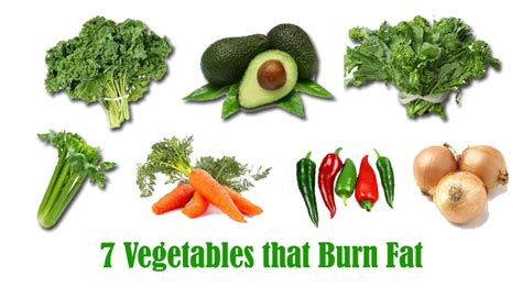 healthy fats vegetables 7 vegetables that burn the unintentional vegan the