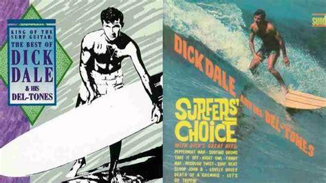 dale dick pipeline  stevie ray vaughan king   surf guitar youtube