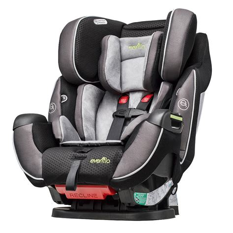 evenflo symphony convertible car seat with surelatch evenflo symphony 65 dlx convertible car seat paramount