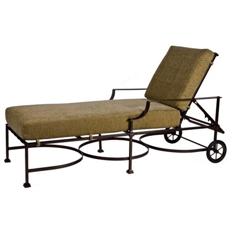 wrought iron chaise lounge chairs wrought iron chaise lounge chairs chaise design