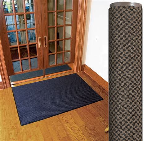 3 X 4 Doormat 3 X 4 Preference Door Mat By Superior Manufacturing In