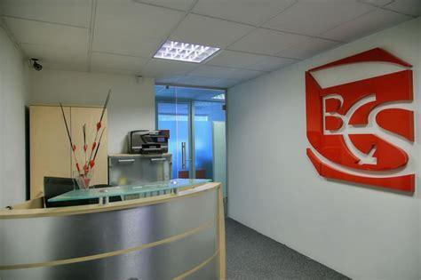 imagenes oficinas virtuales oficinas virtuales con domicilio fiscal en slp ofr67126