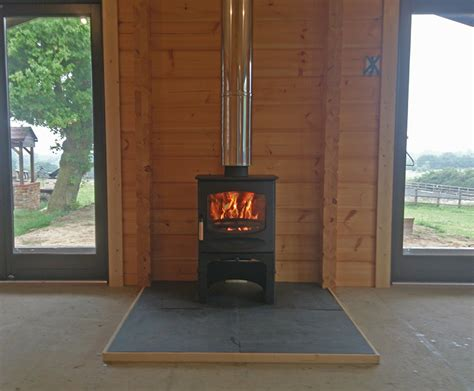 fireplaces wood stoves chimneys 100 feedback