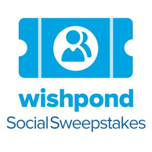 Social Sweepstakes - wishpond expands retailers promotional arsenal with social sweepstakes