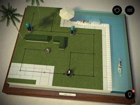 hitman go apk hitman go apk sd data free for android