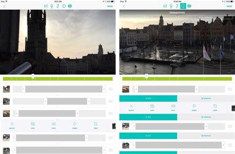 aplikasi pengeditan terbaik untuk iphone dan