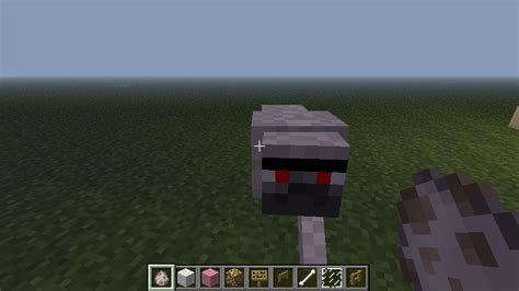 pugs in minecraft related keywords suggestions for minecraft pug