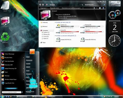 download themes for windows 7 windows 10 gta 4 theme windows 7 free download gratuit rapide et s 251 r