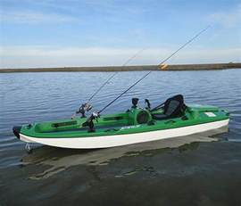 Cool Bedroom Decorations jet powered fishing kayak awesome stuff 365