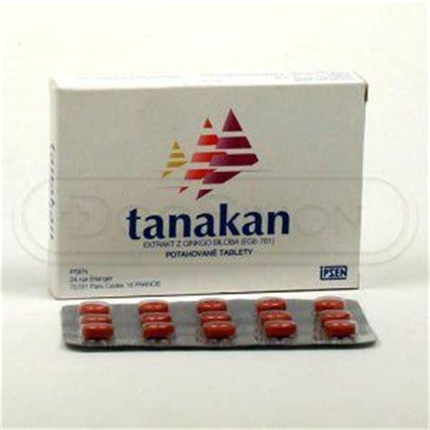 Tebokan 40 Mgtablet tanakan 40 mg 30 tablet cena od 123 kč srovname cz