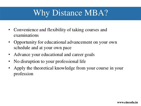 Dlp Mba by Pgdm Dlp Distance Learning Mba Program In E Business