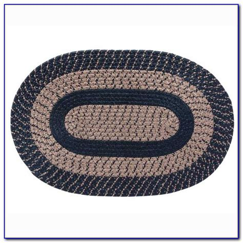 oval rugs 3x5 braided area rugs oval rugs home decorating ideas any7xqmw7r