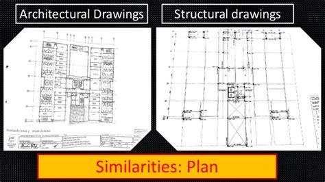design engineer vs structural engineer presentation civil engineering fm