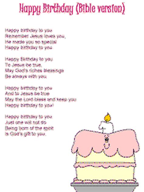 Pastor Birthday Quotes Pin Pastor Birthday Poems On Pinterest