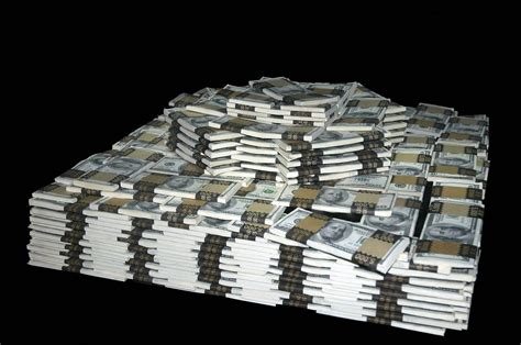 L Stacks by Stacks Of Money Backgrounds Wallpaper Cave