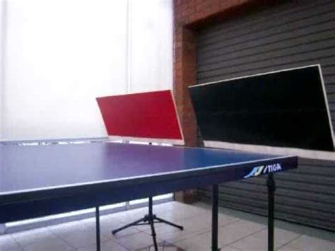table tennis return board awesome table tennis return boards