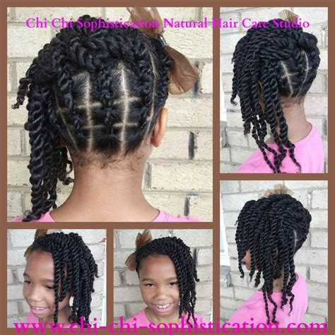 pin ups with twists twists pin up my black hair is beautiful pinterest