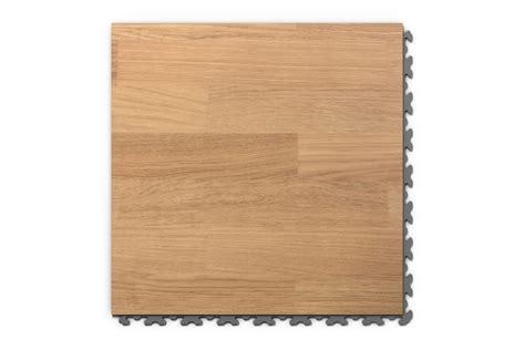 Pvc Boden Holzoptik Gewerbe by Jp Home Decor Pvc Fliese Platte J 228 Ger Plastik