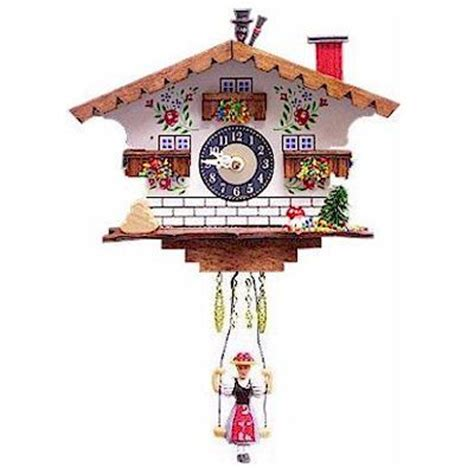 Cuckoo Clock Bed by Children S Cuckoo Clock Search Enteresan