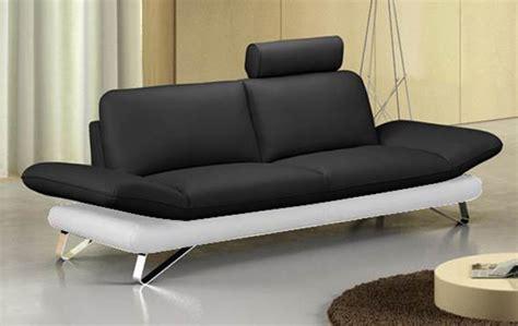 dreier sofa dreier sofa cool sitzer sofa braun inklusive rckenkissen