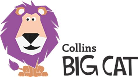 Paket Collins 1 Get Ready For Ielts Including Cd Audio 2 Buku collins big cat ebooks primary books digital resources to help reading at all levels