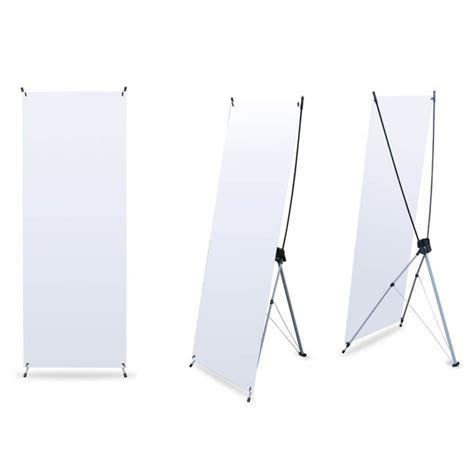X Banner 60x160cm x banner 60x160cm
