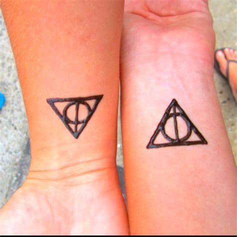 harry potter henna tattoo henna harry potter makedes