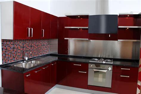 modular cabinets kitchen modular cabinets kitchen tjihome
