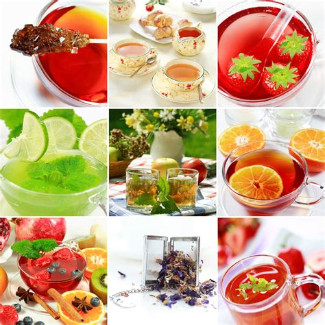 7 supplements that prevent cancer top 7 foods that fight cancer eblogfa