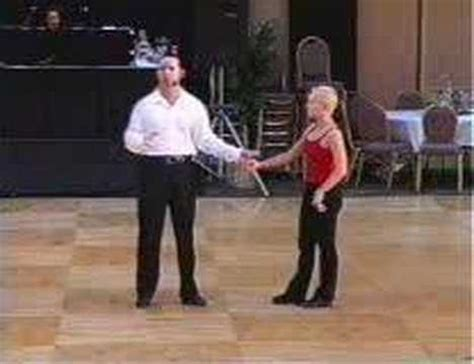 youtube swing dancing advance west coast swing dance class youtube