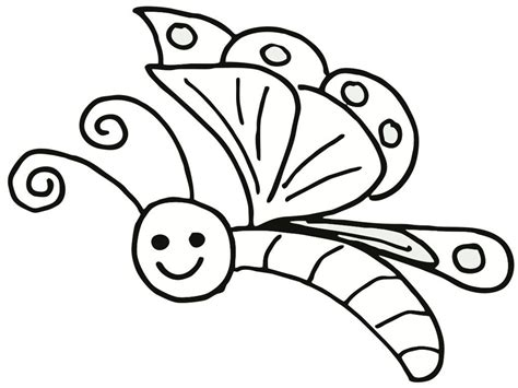 coloring book for toddlers free free printable butterfly coloring pages for