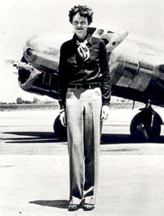 St Armelia Cc fashion inspiration amelia earhart on 81 pins