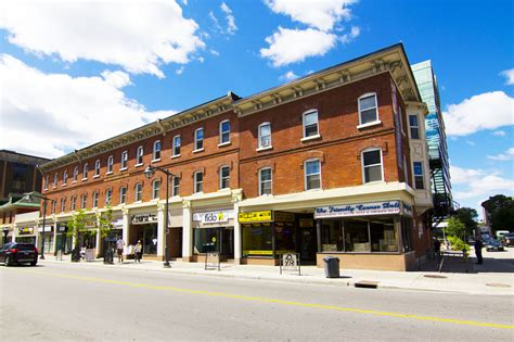 2 bedroom apartments downtown ottawa centretown apartments 212 216 bank clv group