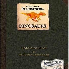 encyclopedia prehistorica sharks and robert sabuda encyclopedia prehistorica sharks and other sea monsters sumally サマリー