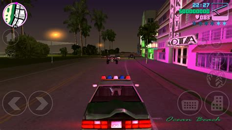 gta vice city free android man2gang how to gta vice city free for android