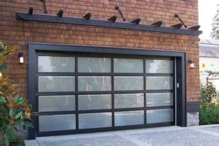 Garage Door Springs Tauranga Suppliers Building Guide House Design And Building