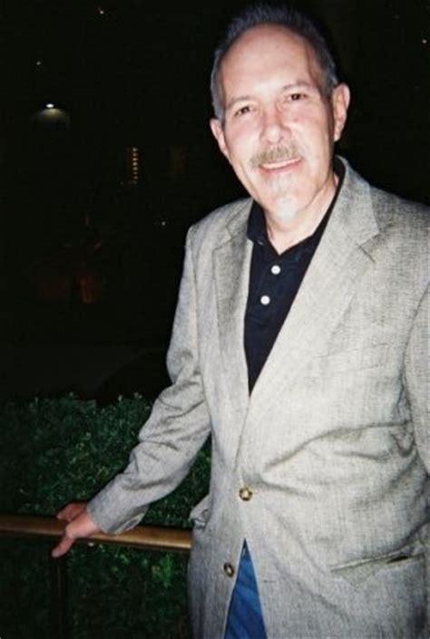 patrick duffy obituary nj joseph hynes obituary
