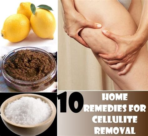 10 most effective and beneficial home remedies for