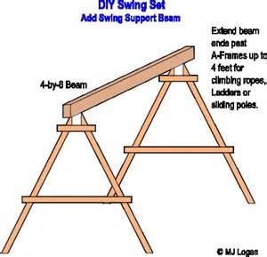 Play Backyard Baseball Pdf Diy Diy Wood Swingset Download Diy Wood Ladder