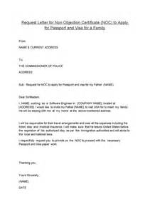 character reference letter for passport