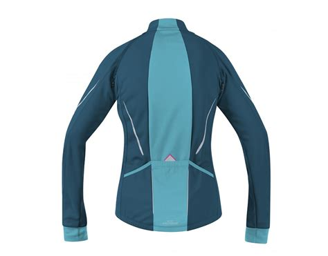 best windstopper cycling jacket gore women s phantom 2 0 bike jacket with windstopper
