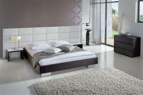Schlafzimmermöbel Modern by Moderne Und Zeitgen 246 Ssische Designs F 252 R Schlafzimmer