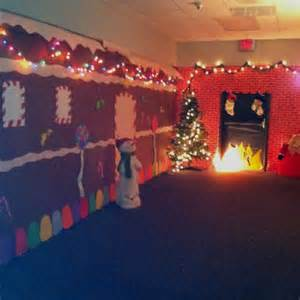 1000 images about deck the hall on pinterest school