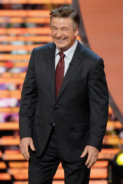 Alec Baldwin On The View This Friday by Alec Baldwin On Msnbc Talk Show As As It S Not