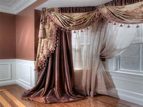 Window Drapes And Curtains Ideas Planning Ideas Window Curtains And Drapes Ideas