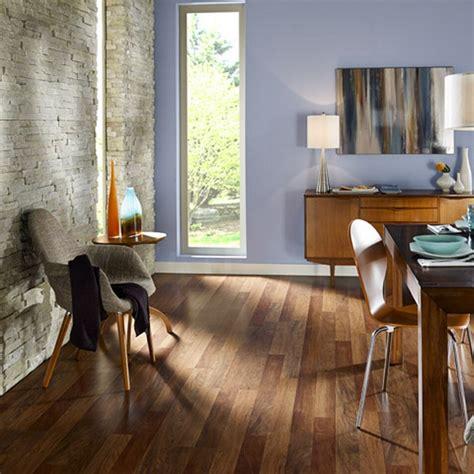 top 28 pergo flooring edinburgh laminate flooring buy laminate flooring edinburgh 28 best